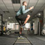 orthopedische-revalidatie